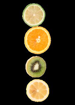 Fruits et légumes évènements
