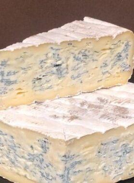 Bleu du Vercors-Sassenage AOP