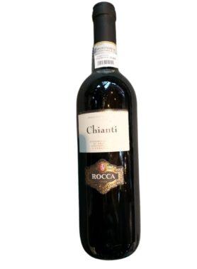 Chianti Rocca