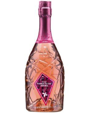 Vin rosé Astoria