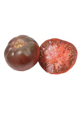 Tomate ancienne : Kakao
